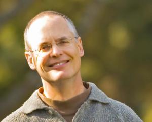 Jeff Harbers