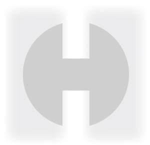 Harbers_Studios_Ghost