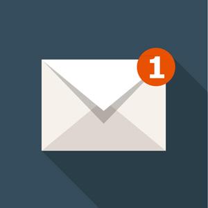 MailBanner